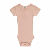 Marmar Body Modal SS - Rose