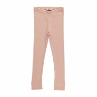 MarMar - Leggings Modal // Rose