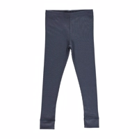 MarMar - Leggings Modal // Blue