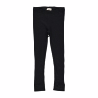 MarMar - Leggings Modal // Black