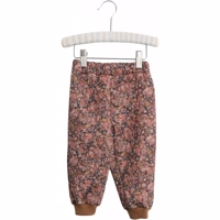 Wheat - Thermo Pants Alex Baby // Ink flowers