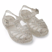 Liewood Bre Sandals - Glitter multi silver