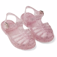 Liewood Bre Sandals - Glitter  Rose