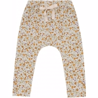 Soft Gallery - Faura Pants // Dew AOP Floral S