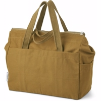 Liewood Melvin Mommy Bag Olive green