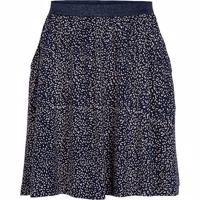 The New - LOVISA SKIRT