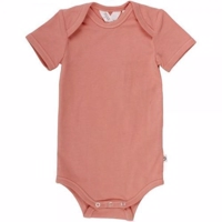 Muesli Cozy me body - Dark peach