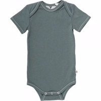 Muesli Cozy me body - Dream green