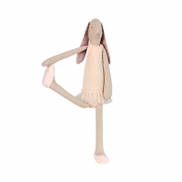 Maileg - Medium light bunny - Ballerina