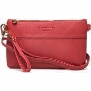 Rosemunde Clutch - Red
