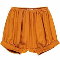 Marmar Pablo, solid short/bloomers