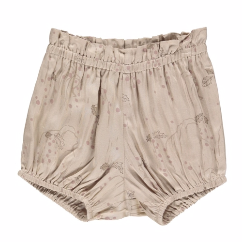 MarMar Pava, Viscose Sateen Bloomers // Holly