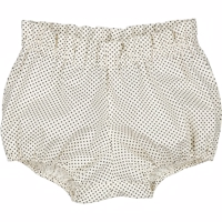 MarMar Pava /bloomers/ Tiny Dot
