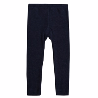Joha Wool, Pants Heavy, Navy