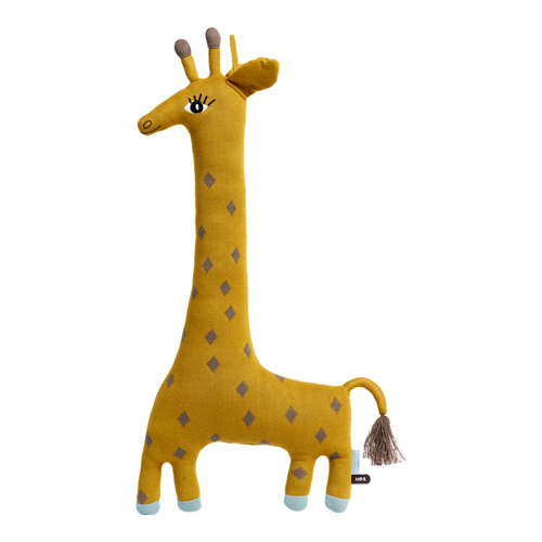 "OYOY ""NOAH"" THE GIRAFF"