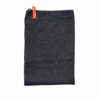 OYOY Mini Towel -  Grey
