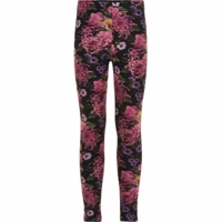 The New Leggings // FLOWER