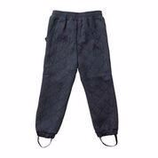 ByLindgren Sigrid Thermo Pants - Deep Navy
