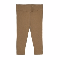 FUB - Baby leggings/Camel