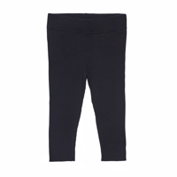 FUB - Baby leggings/dark navy