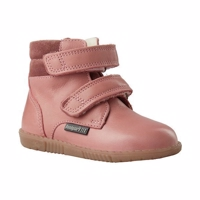 Bundgaard Rabbit Velcro Old Rose