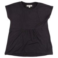 SmallRags Gerda T-shirt sort