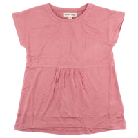 SmallRags Gerda T-shirt Dusty Rose