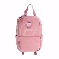 Scoot and Ride - Backpack // Rose