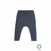 Soft Gallery Hailey Pants - Orion Blue ØKO