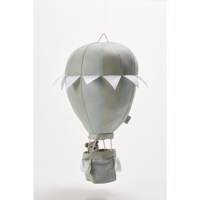 By Astrup -  Air Ballon // Dusty Mint
