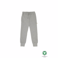 Soft Gallery Wesley Pants, Grey Melange