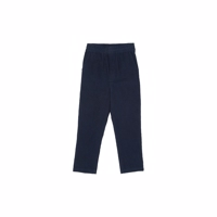 Soft Gallery - Eero pants, dress blues LIMITED EDITION