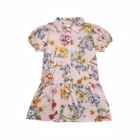 Christina Rohde Lovely Flower Dress