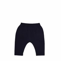 FUB - Baby Pants // Dark Navy