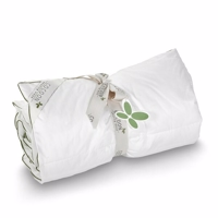 Cocoon Amazing Maize - Baby dyne 100x140 cm.