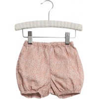 Wheat - Nappy Pants Pleats // Rosa