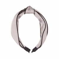 Petit By Sofie Schnoor Hair band - Light grey