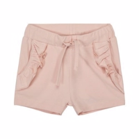 Shorts Peachy Rose