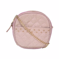 Cross Bag, Aja Glitter