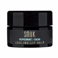 SMUK Cooling Lip Balm