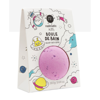 Nailmatic -  Cosmic Bath Bomb 805