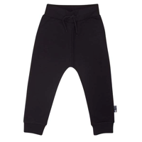 Danefæ/Bronze Pants -  jr Black