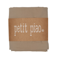 Petit Piao - Junior Bedding // Cappucino
