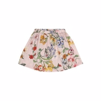 Christina Rohde Lovely Flower Skirt