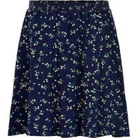 The New - Isabella Skirt