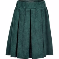 The New - Amina Skirt
