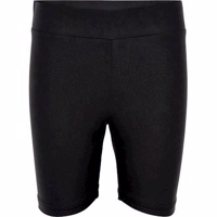 The New CYCLE SHORTS