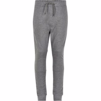 The New Michello Sweat pants