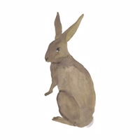 Thats Mine Wall Stickers Hare