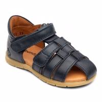 91f85847f796 Roxx II Sandal fra Bundgaard    599
